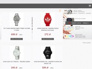 www.e-watches.pl
